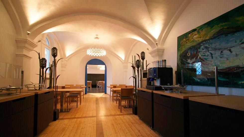 Alte_Kapelle