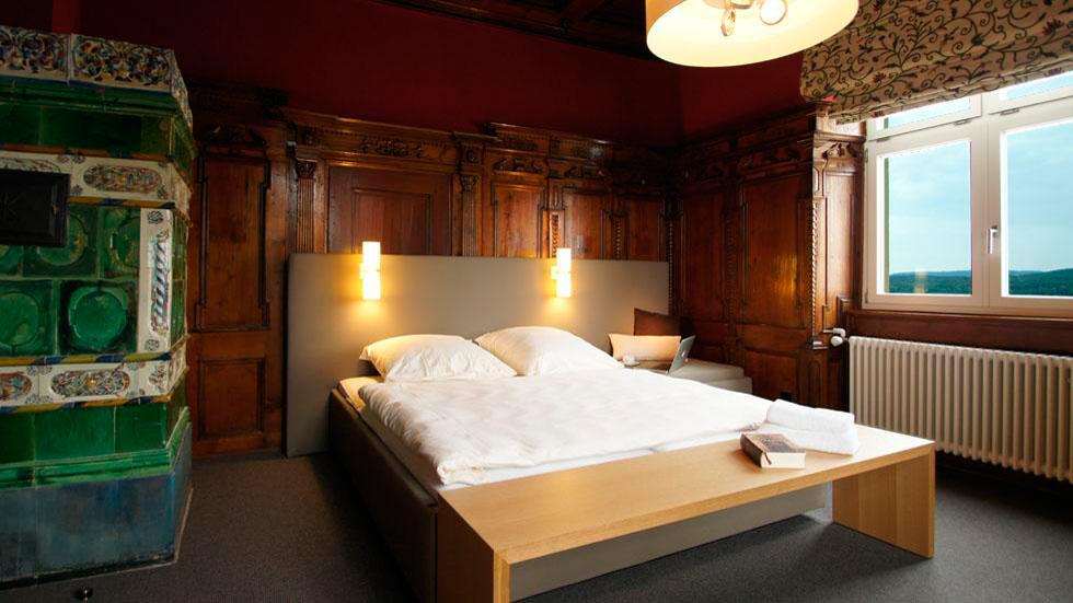 Doppelbett_Zimmer